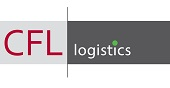 CFL Logistics Luxembourg